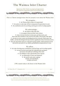 Waimea Inlet Charter - Charter Day Version copy